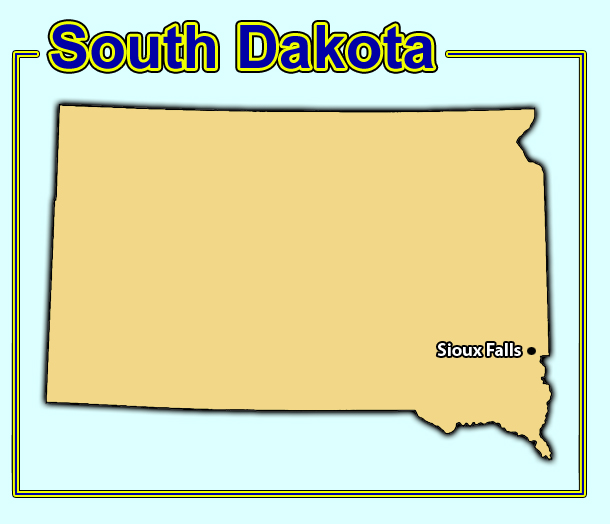 world maps images html with Southdakota on Qatar Admin Map moreover SuperMarioBros2jMap5 3BG likewise 53477 in addition Tunisia Outline Map also Outline maps.